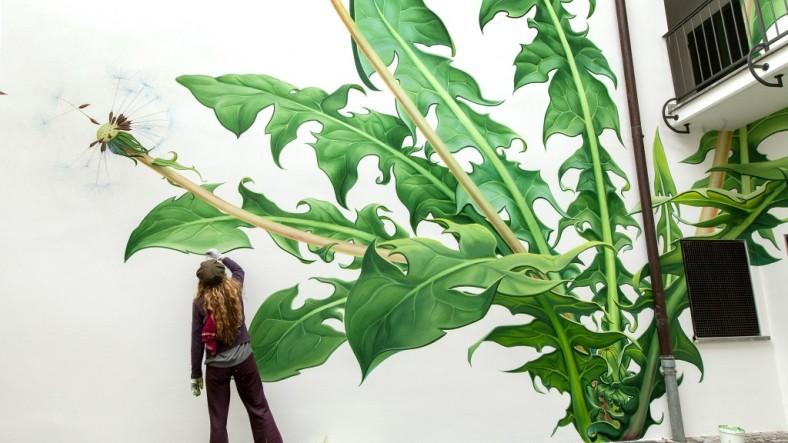 mona-caron-weeds-3-1024x576