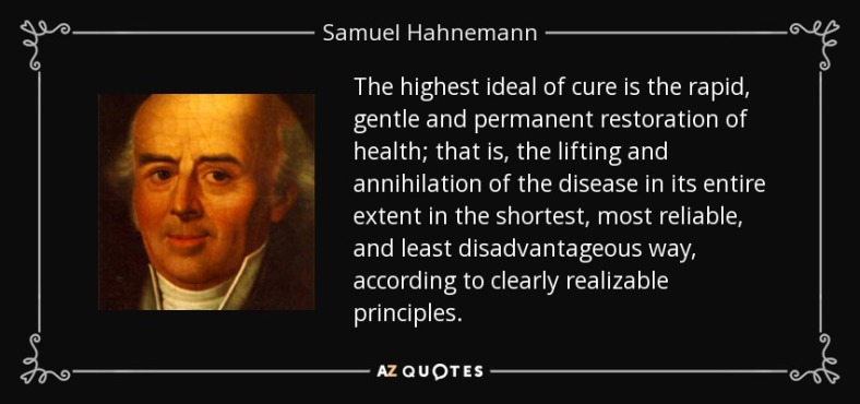 quote-the-highest-ideal-of-cure-is-the-rapid-gentle-and-permanent-restoration-of-health-that-samuel-hahnemann-68-72-57
