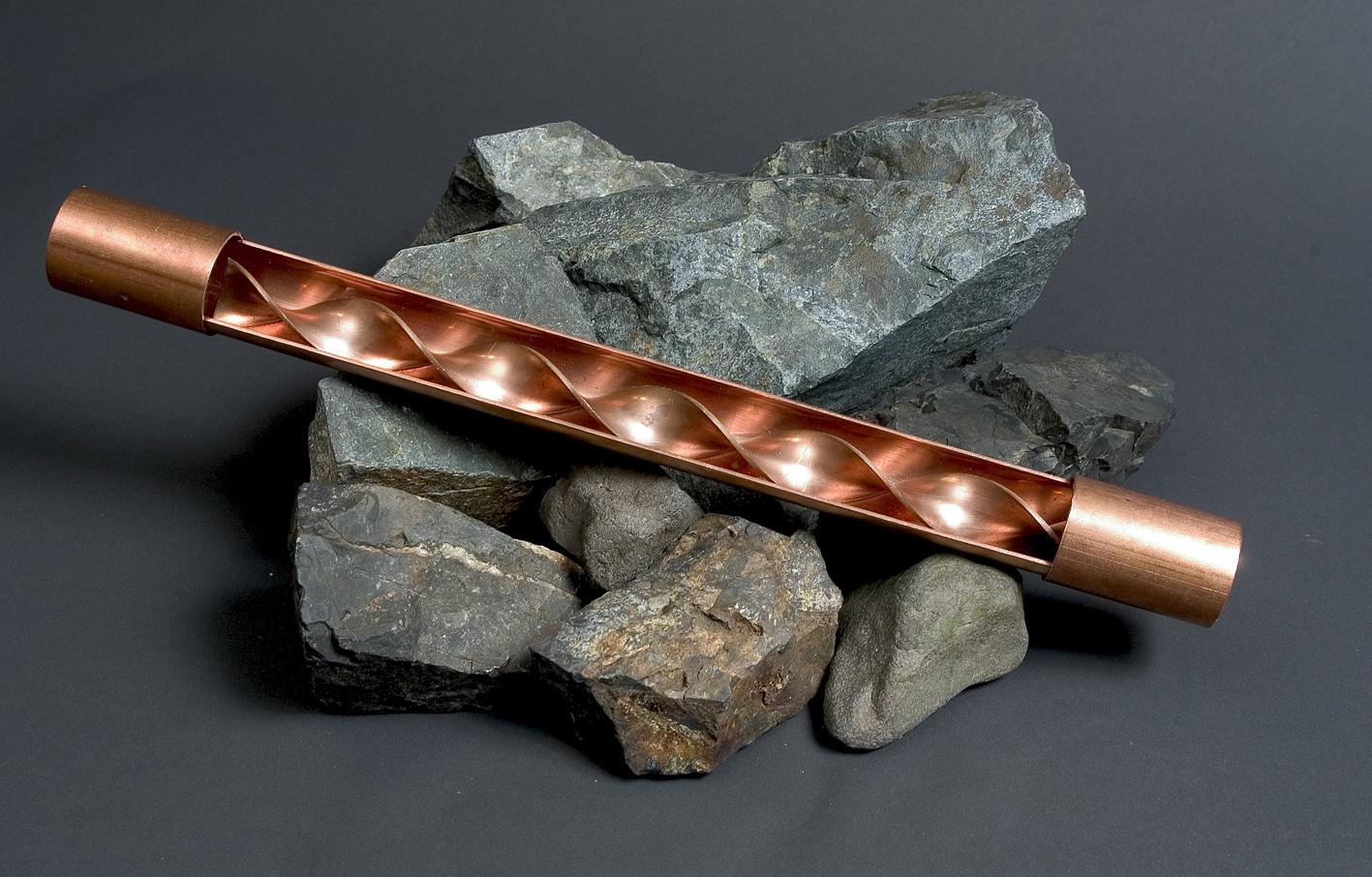 Open-Vortex-Water-Revitalizer-Copper-Pipe-Standardweb1