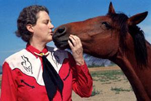 Temple Grandin 2