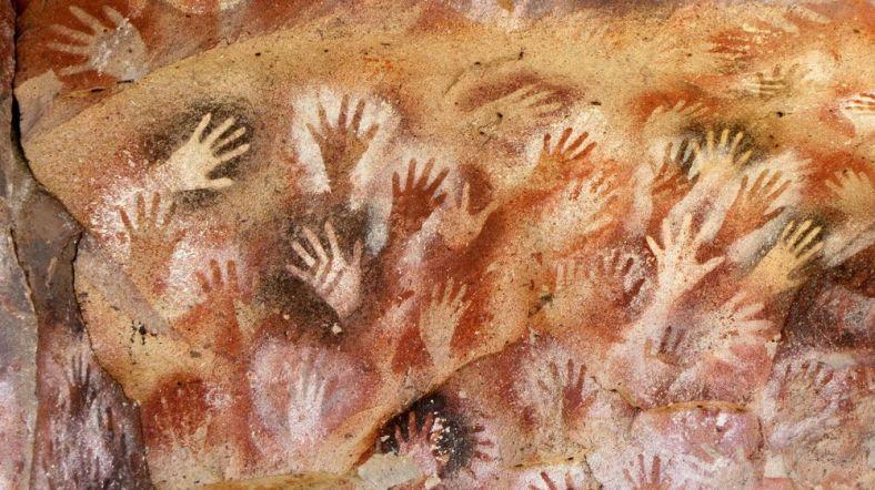 Hand-Stencils-Cueva-de-las-Manos.jpg.1000x0_q80_crop-smart