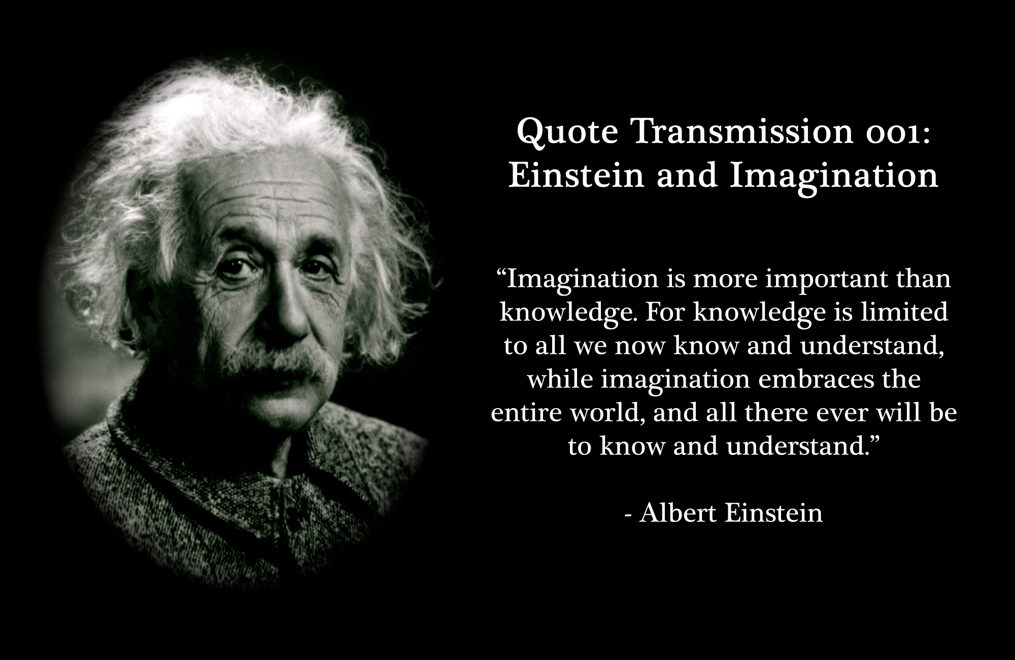 Einstein-imagination-is-more-important-than-knowledge-imagination-quote.jpg