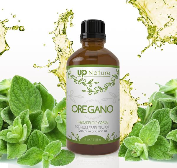 essential-oil-oregano-essential-oil
