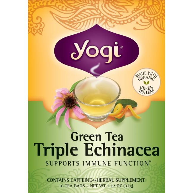 Triple echinacea tea.png