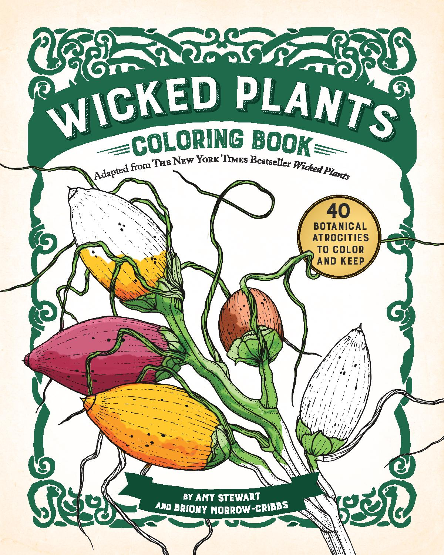 Wicked_Plants