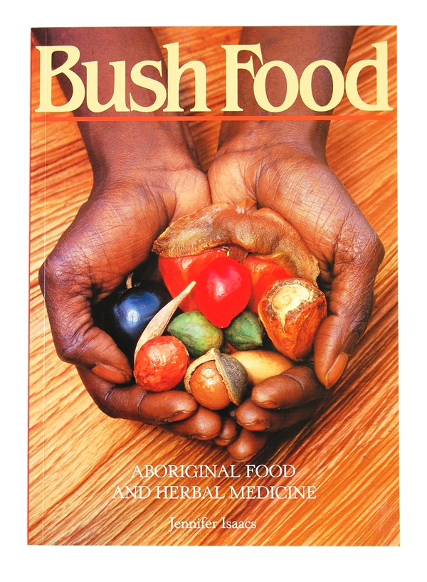 Book-bush-food-2.jpg