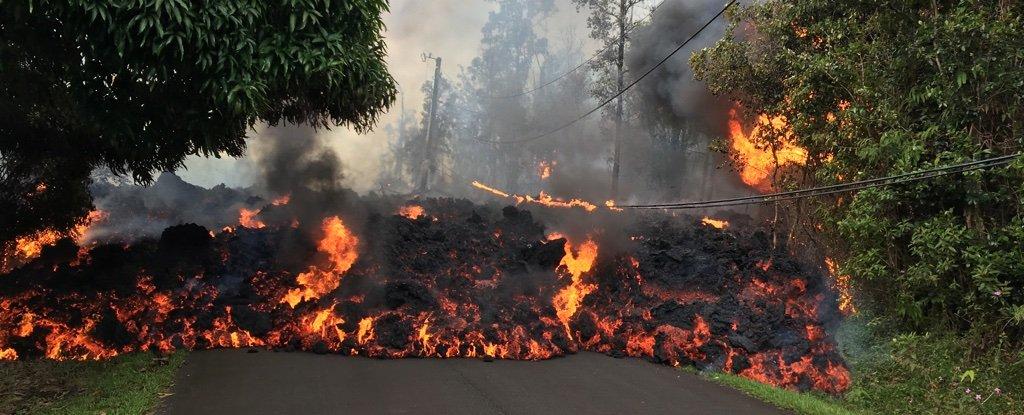 kilauea-volcano-hawaii-eruption