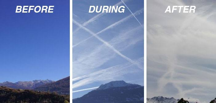 chemtrails-before-during-after