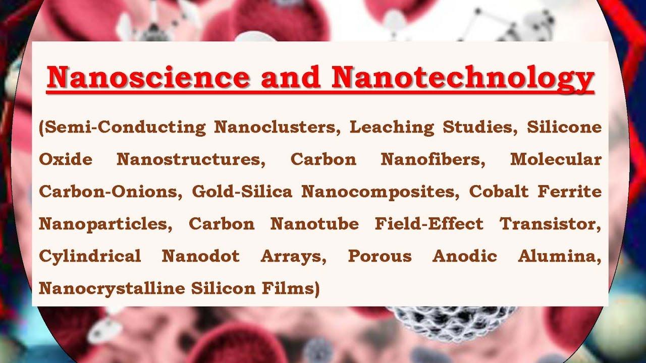 nanoscience and nanotechnology.jpg